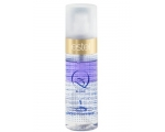 ESTEL Q3 THERAPY PHASE 1 2-PHASE CONDITIONER FOR BLONDE HAIR