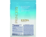 ESTEL SUPER BLOND PLUS, Blondeerimispulber