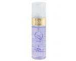 ESTEL Q3 THERAPY PHASE 3 SHINE OIL, Масло-блеск для поврежденных волос