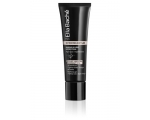 ELLA BACHÉ NEOPERFECT 22% EXTREME EXFOLIATING GEL