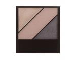 Elizabeth Arden Eyeshadow Trio Shadow 10