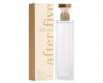 Elizabeth Arden 5th Avenue After Five EDP