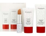 Elizabeth Arden 8Hour Miracle Moisture 3-Piece Set