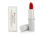 Elizabeth Arden Eight Hour® Cream Lip Protectant Stick SPF15 05 Berry Lip Balm