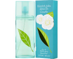 Elizabeth Arden Green Tea Camellia EDT 100ml