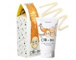 Elizavecca Milky Piggy Cer100 Collagen Coating Protein Hair Treatment 100ml, Маска для волос
