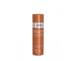Estel Otium Color Life Conditioner