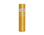 Estel Otium Wave Twist Shampoo, Šampoon lokkis juustele