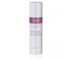 Estel Prima Blonde 2-Phase Spray Conditioner