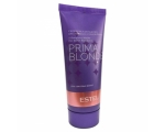 Estel Prima Blonde Silver Mask 60ml