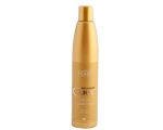 ESTEL CUREX BRILLIANCE GLITTER SHAMPOO