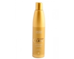 Estel Curex Brilliance Radiance Balm 250ml