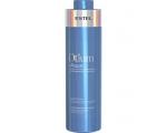 Estel Otium Aqua Shampoo