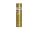Estel Otium Miracle Revive Shampoo 250ml