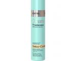 Estel Otium Thalasso Sebo-Control Mineral Shampoo 250ml