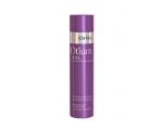 Estel Otium XXL Shampoo, Шампунь для ослабленных волос