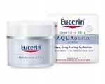 Eucerin Aquaporin Active normal to combination skin