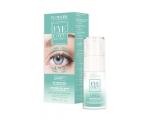 Floslek Eyecare Expert Soothing Gel Mask For The Eye Area