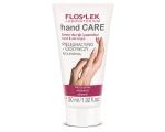 FLOSLEK Hand Care Nourishing, toitev käte- ja küüntekreem