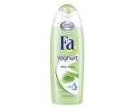 Fa Yoghurt Aloe Vera