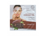IDC Face mask with cocoa oil