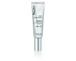 Filorga Skin Perfusion Fillmed E-Youth 50 Sun Cream 50ml, Vananemisvastane kaitsekreem 50+