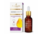 Floslek Dermo Expert Anti-Wrinkle Oil, Kortsuvastane õli 30+