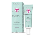 Floslek Balance T-zone Corrective Cream