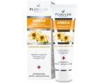 Floslek Moisturizing Arnica Cream, SPF 15, Capillary Skin