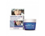Floslek WINTER CARE Protective Winter Face Cream 50ml