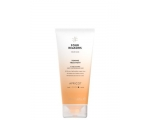 Four Reasons Color Mask Toning Treatment Apricot