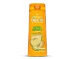 Garnier Fructis Nutri-Repair 3 Shampoo