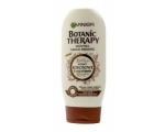 GARNIER BOTANIC THERAPY CONDITIONER FOR DRY HAIR COCONUT MILK & MACADAMIA