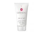 GATINEAU DEFI LIFT 3D FIRMING NECK GEL 50ml