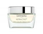 Gatineau Nutriactive Rich Cream, Питательный крем для сухой кожи
