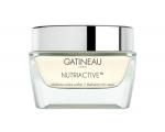 Gatineau Nutriactive Rich Cream, Toitev kreem kuivale nahale