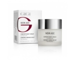 GIGI NEW AGE COMFORT NIGHT CREAM 50 ML