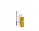 GIGI Solar Energy Drying Lotion for oily and large pore skin 20 ml