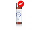 GIGI AROMA ESSENCE SOAP FOR NORMAL SKIN 250 ML