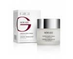 GIGI NEW AGE COMFORT NIGHT CREAM 50 ML