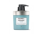 GOLDWELL KERASILK REPOWER VOLUME INTENSIVE TREATMENT