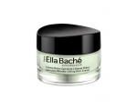 ELLA BACHÉ GREEN-LIFT SPIRULINA WRINKLE-LIFTING RICH CREAM