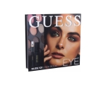 GUESS Look Book Eye 101 Nude Eye Shadow Set