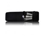 Gabriella Salvete TOOLS Travel Set Of Brushes Brush Set