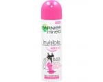 Garnier Mineral Anti-perspirant Deodorant Invisible