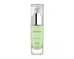 Gatineau Clear & Perfect Sebo-Regulating Concentrate
