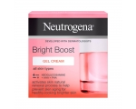 NEUTROGENA Geelkreem Bright Boost, , 50 ml