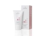 Gerard's CALMSENSE - Active Dermo-Protective Face Cream