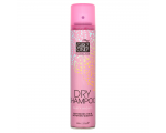 Girlz Only - Dry hair shampoo with the scent of fresh fruit 200ml, Kuivšampoon puuviljalõhnaline