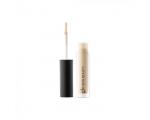 Glo Skin Liquid Bright Concealer high beam, peitepulk